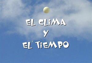 Climatic: el clima y el tiempo (educaplus.org)
