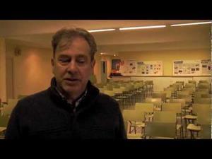 Aula Didactalia - Santiago Salas - Blog en Wordpress (1 de 3)