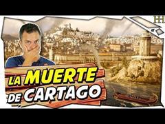 El fin de Cartago