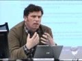 Conocimiento, talento y tecnología (Ricardo Alonso Maturana) I Parte