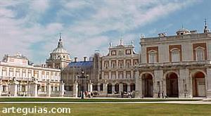 Arte barroco en España (arteguias.com)