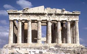 Grecia y Roma (fortunecity.es)