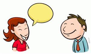 El diálogo. Estilo directo e indirecto