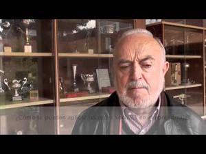 Mejor recurso original subido a Didactalia (DESAFÍO GNOSS EDUCA 2011)