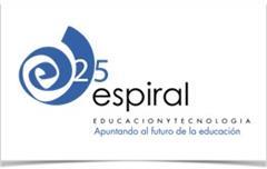 Jornada 25 aniversario Espiral. 12 diciembre 2014