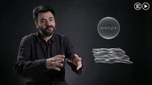La teoría de la relatividad especial explicada en dos minutos. El país