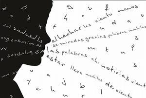 L. Wittgenstein y su Filosofía del lenguaje (Didacfilo)