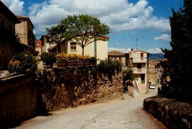 Treviana