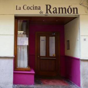 La Cocina de Ramón