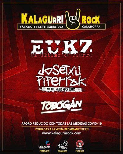 KalagurriRock
