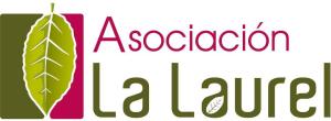 Asociación de Hosteleros de la Zona de Laurel