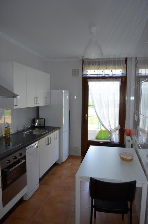 Apartamentos Los Nietos