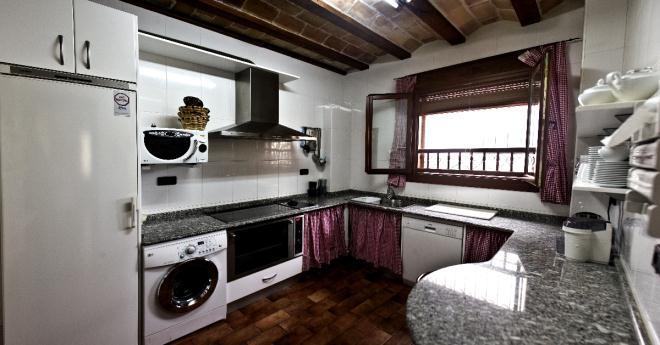 Casa Torredano