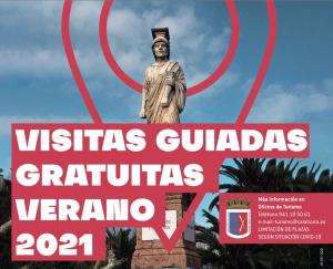 Visitas sobre el pasado agrícola y la industria conservera en Calahorra