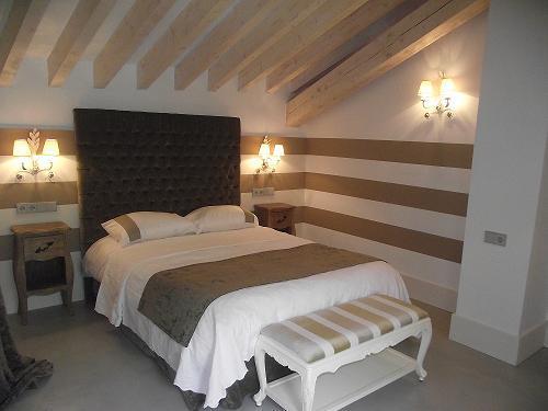 Hotel Los Calaos II