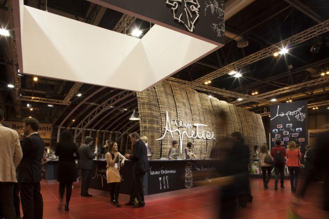 La Rioja se consolidará como destino turístico experiencial en la próxima edición de Fitur.
