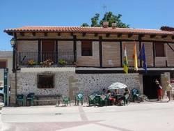 Villarta-Quintana