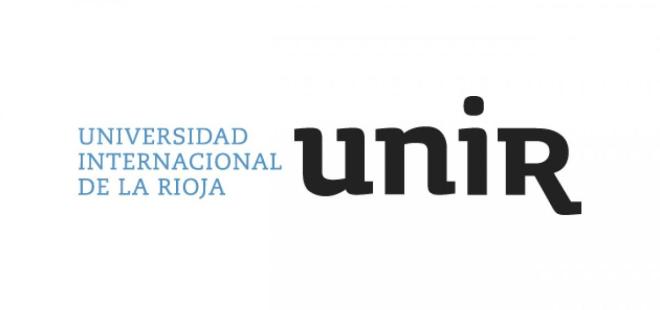 UNIR congrega desde el miércoles en Logroño a cerca de 350 profesores e investigadores en el VII Congreso CITES