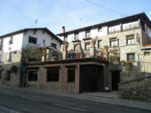 Monterreal