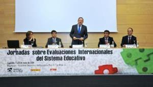 Las evaluaciones internacionales son indispensables para mejorar la calidad del sistema educativo