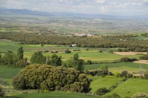 Valle de Ocón