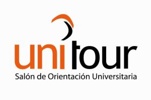 """Vicerrector de la UR aboga por una formación """"transversal"""" en vez de pensada en la """"empleabilidad"""""""