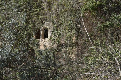 Un pueblo que fue Reyno, Viguera