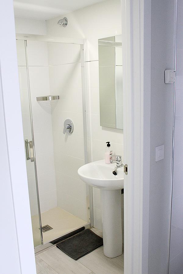 Apartamentos Logroño Centro