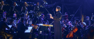 La Film Symphony Orchestra vuelve al Riojafórum el 6 de marzo