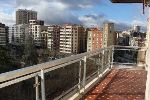 Apartamentos Logroño - Centro Espolón