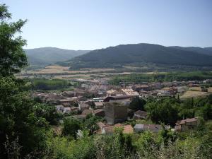 Santurde de Rioja