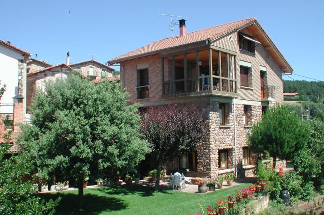 Casa Mabe