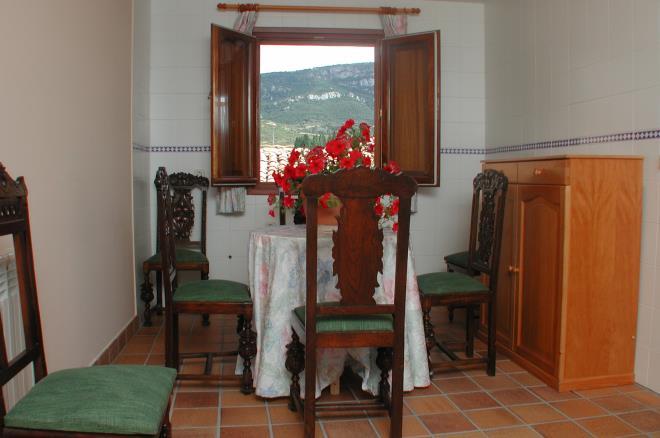 Casa Chicote