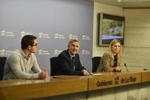 La Rioja Turismo pone en marcha Siente Valvanera un nuevo producto turístico que se podrá disfrutar esta primavera