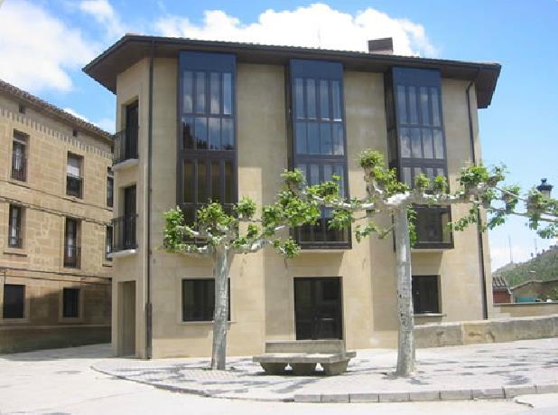 Pensión Casa Antonia