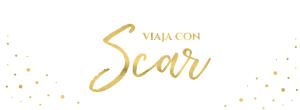 Viaja con Scar
