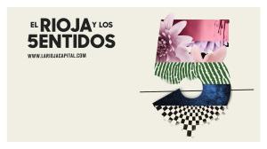 'El Rioja y los 5 sentidos' potenciará el tren del vino e incluye un ciclo de catas temáticas como actividad troncal del programa