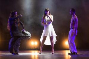 El musical 'La fuerza del destino' llegará a Riojafórum el próximo 30 de diciembre