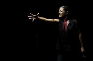 «El flamenco no hace falta entenderlo, hace falta sentirlo»