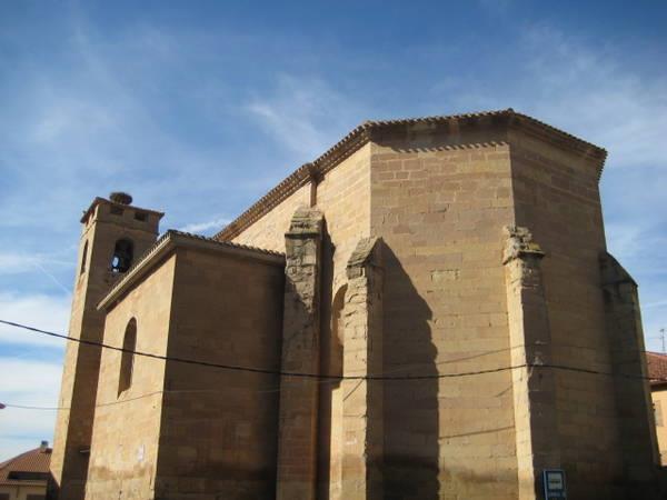Villamediana de Iregua