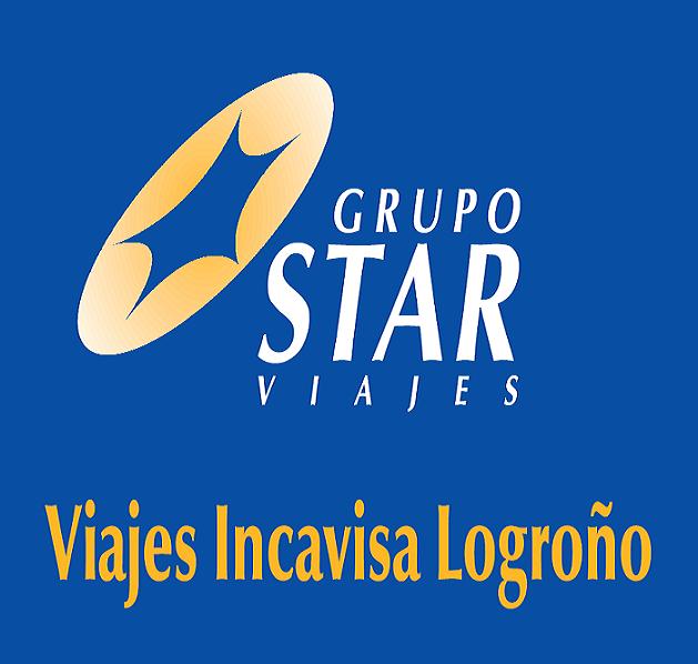 Viajes Incavisa Logroño
