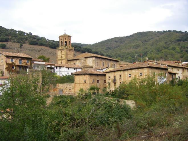 Pedroso