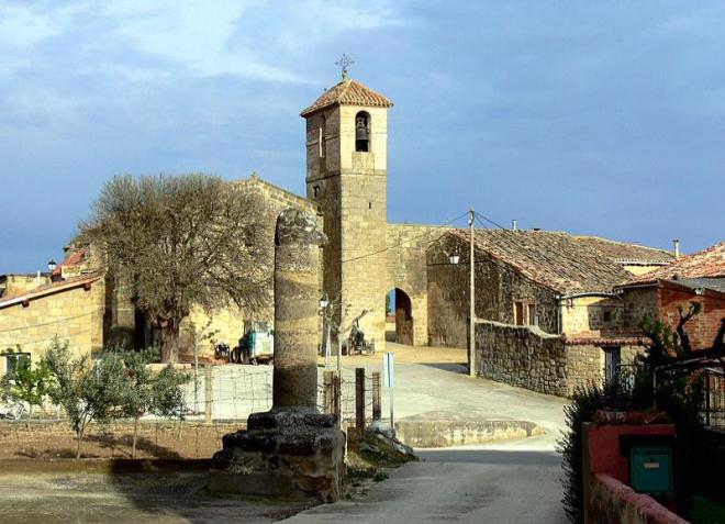 Villaseca