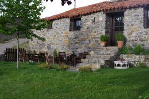Riojania 2 - Casa Vacatio