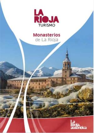 Monasteries of La Rioja