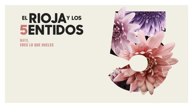 Actividades de abril en 'El Rioja y los 5 sentidos': el tacto