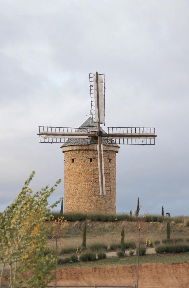 Cultura de La Rioja Baja