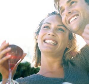 Ein romantisches Wochenende in La Rioja