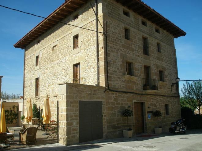 Hotel Solar de Febrer