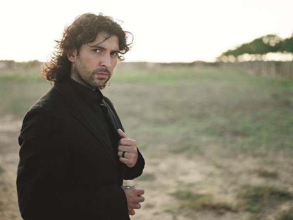 El sábado comienza la nueva temporada de Riojaforum con la interpretación de Arcángel